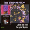 5th Dimension – Age of Aquarius