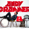 Andy Grammer – Keep Your Head Up