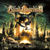 Blind Guardian – Skalds and Shadows