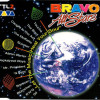 Bravo All Stars – Let the Music Heal Your Soul
