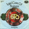 Bachman Turner Overdrive – Takin Care of Business