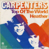 Carpenters – Top of the World