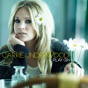 Play On – Carrie Underwood