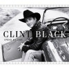 Clint Black – Spend My Time