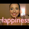 How to be Happy! | Self love, Positivity, Law of Attraction, & My Tips!