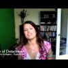 Law of Detachment – Letting Go to make the Law of Attraction work