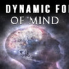 The Dynamic Force of the Mind Within the Universe (law of attraction)