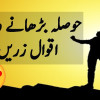 Life Changing Most Powerful Motivational Quotes in Urdu By Knowledge World