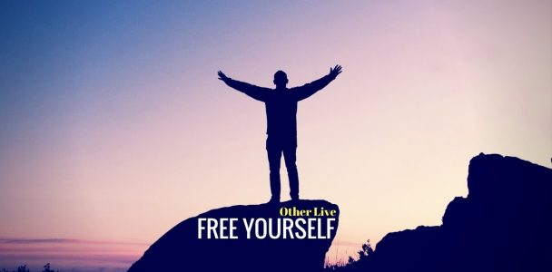 Wayne Dyer: Free Yourself ( Wayne Dyer Law of Attraction )