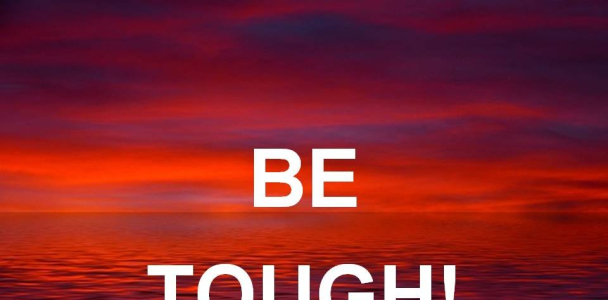 9 Inspirational Quotes To Help You Through Tough Times