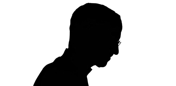 Top 10 Motivational Quotes by Steve Jobs