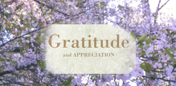 Wonderful Blessings For Today | Positive Words Research