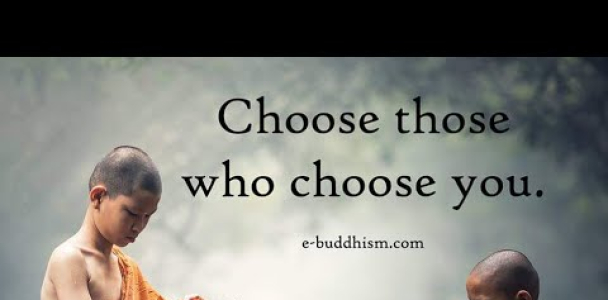 Great Buddha Quotes That Will Change Your Mind and Life | Buddha Motivational Quotes In English