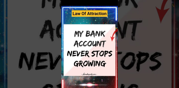 Law of attraction affirmations | loa |quotes on law of attraction | the law of attraction | secrets