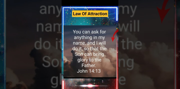 Law of Attraction | Affirmation|loa|Law of Attraction quotes|The secret| Motivational Status #shorts