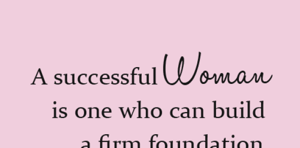 WellnessWoman 40 and Beyond … Different Backgrounds, Same Journey