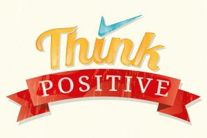 Positive Thinking Community